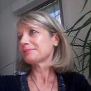 Fabienne Misse