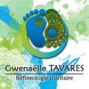 Gwenaëlle Tavares