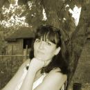 Ludmilla Behaegel