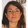 Cécile Navarro