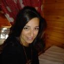 Rachel Saint-Jours
