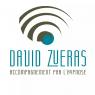 David Zueras