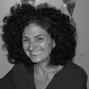 Noelle Valérie Desprat