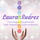 Laura Suarez