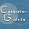 Catherine Guénin