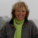 Annick Kretchmann