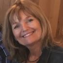 Isabelle Pellan