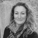 Sandrine Carriere