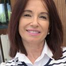 Catherine Semavoine