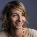 Karine Salvi-Pinard