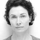Geneviève Carle