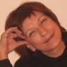 Geneviève Marmorat