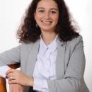 Hibat Karmoussi