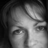 Laure Bouteiller