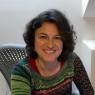 Hélène Wacquier