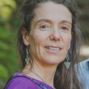 Marjorie Hostin