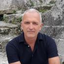 Hervé Tidona
