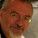 Daniel De Rossi