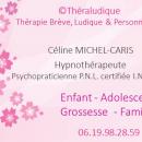 Céline Michel-Caris