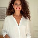 Aurelia Monaco