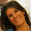 Isabelle Mercui