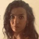 Nadia Bajic