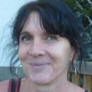Isabelle Bulczynski