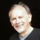 Gérard Fay