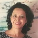 Gilvania Reau Rodrigues