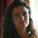 Elisa Freccero