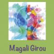 Magali Girou