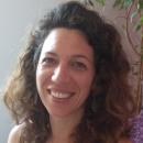 Aurore Cassan