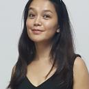 Sourya Khou