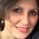 Myriam  Carlotti