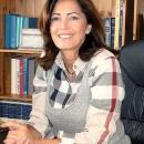Véronique Gaspar