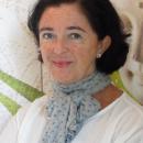 Martine Andiazabal