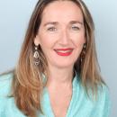 Guillemette Lorin