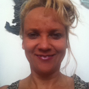Dolores Hoarau