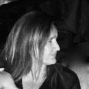 Regine Ducret