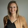Céline Deltour