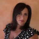 Dina Faustino