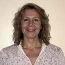 Sylvie Langel