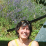 Perrine Ferraud