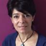 Maria Gomes de Araujo
