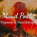 Maud Poulet