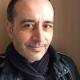 Roland Besson Praticien en massage abhyanga HEYRIEUX