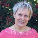 Karin Tortel-Wasle