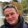 Emmanuel Mayzaud