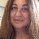 Laure Stefanelli