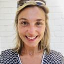 Kathy Vandevelde
